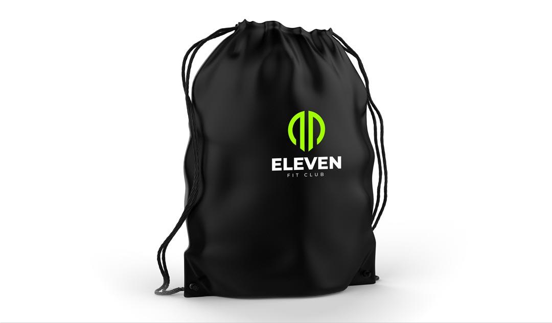 UITIU – Eleven Fit Club 1