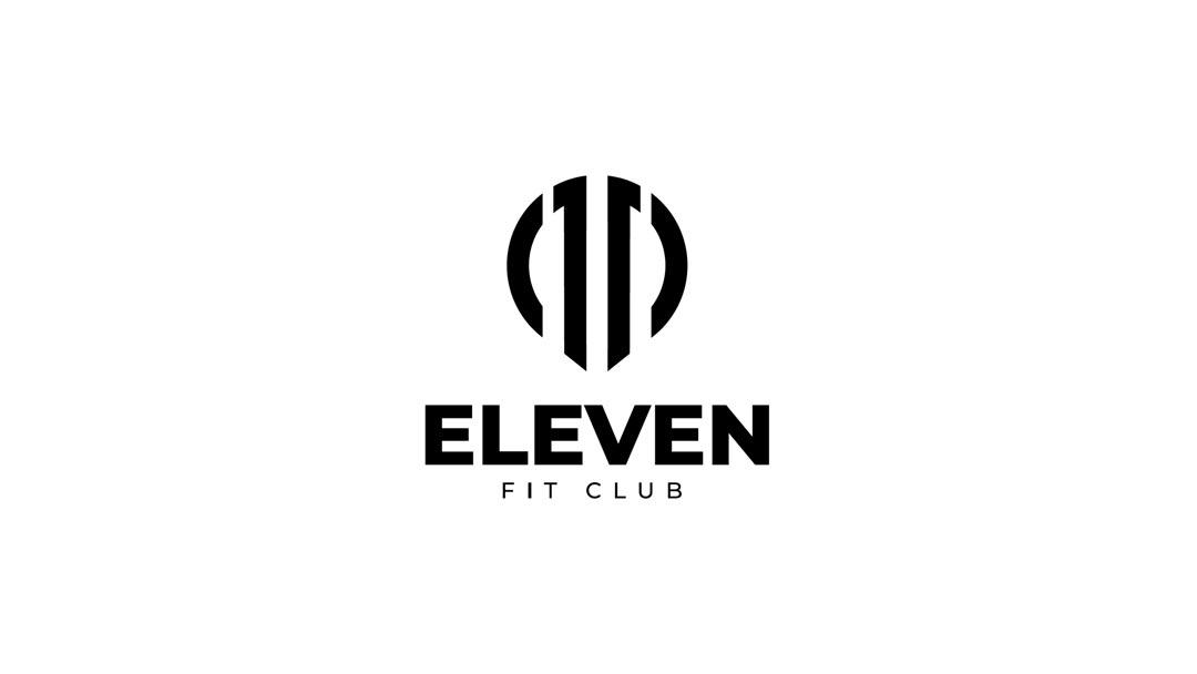 UITIU – Eleven Fit Club 12