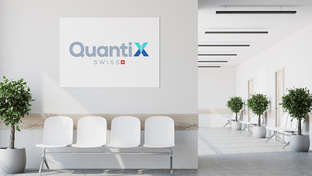 UITIU – Quantix 7