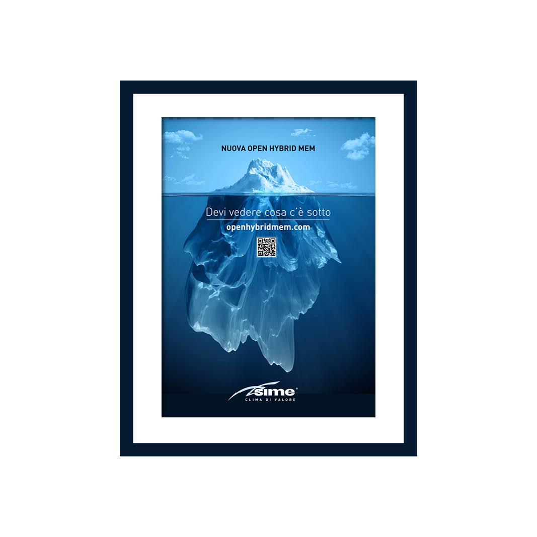 UITIU – Sime Open Hybrid Mem 3