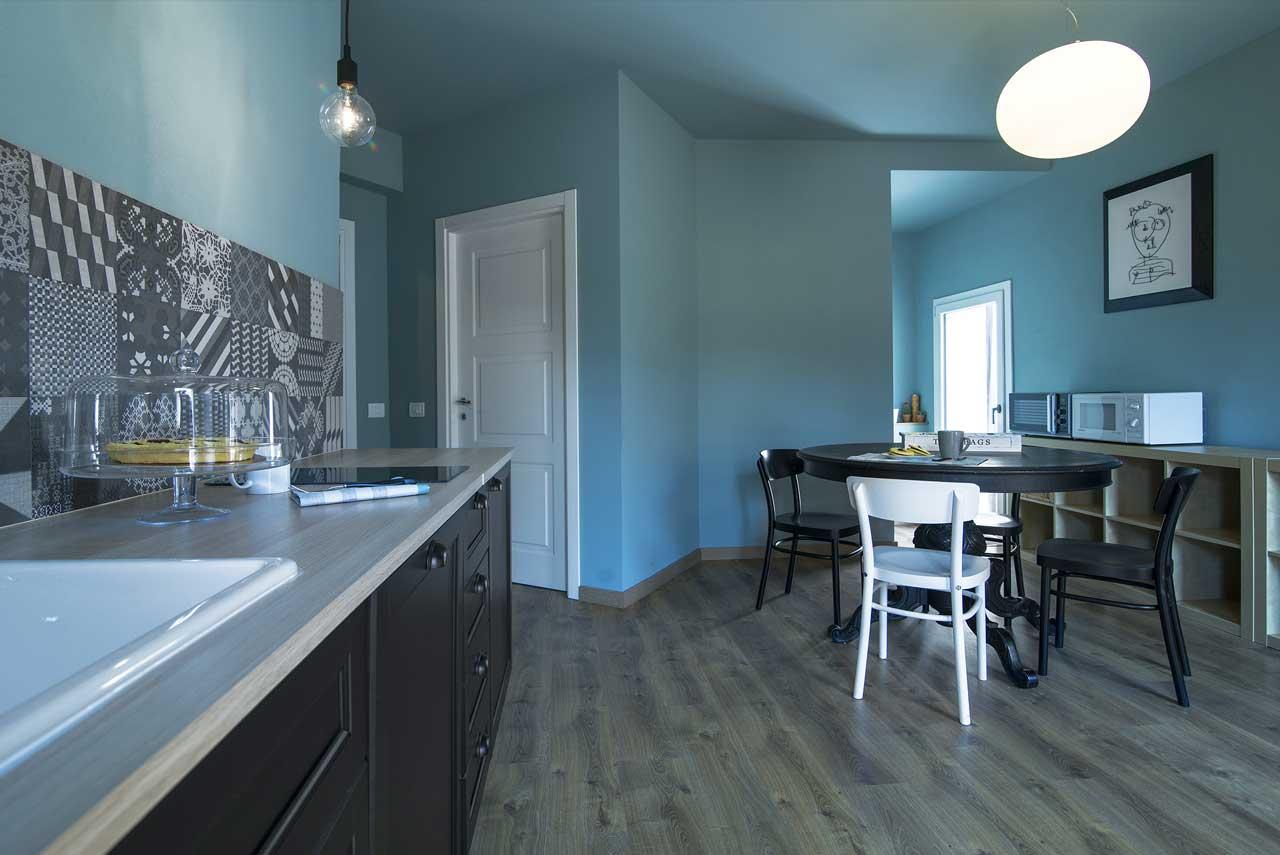 cucina-1280×855